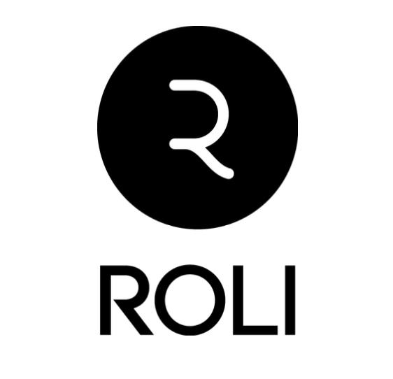 ROLI logo.png