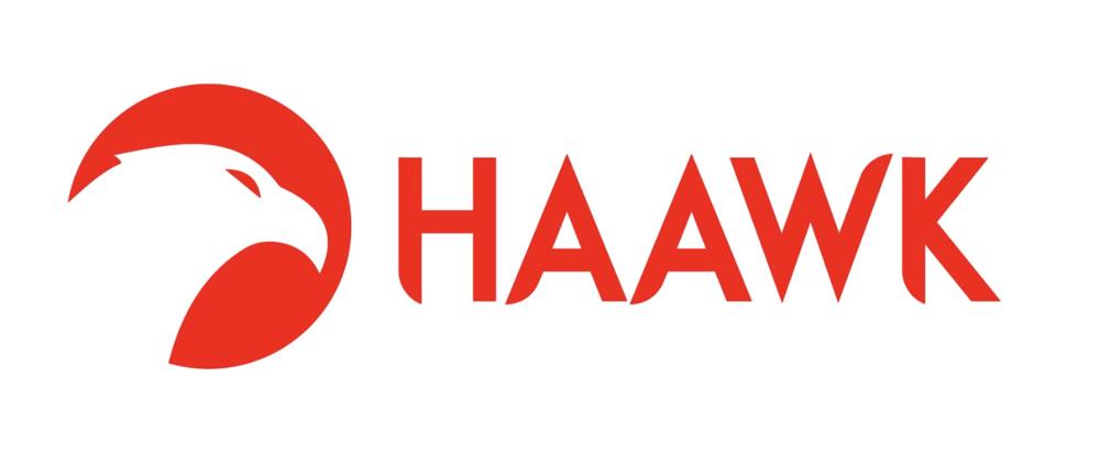 HAAWK logo.png