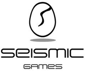 seismic games logo.jpeg
