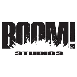 BoomStudio-Logo2.png