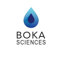 Boka-Sciences-Logo.png
