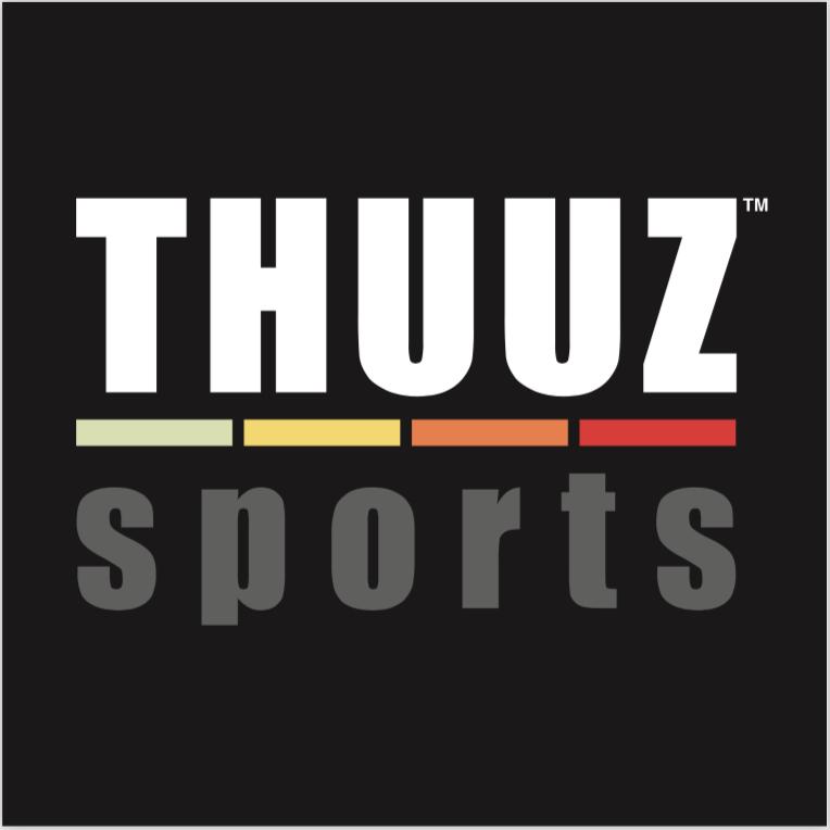 Thuuz Logo (new).jpg