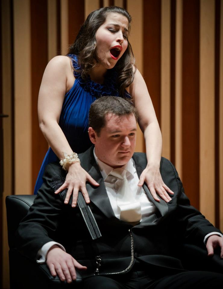 Adele - Die Fledermaus - Vancouver Concert Opera Society, 2013....jpg