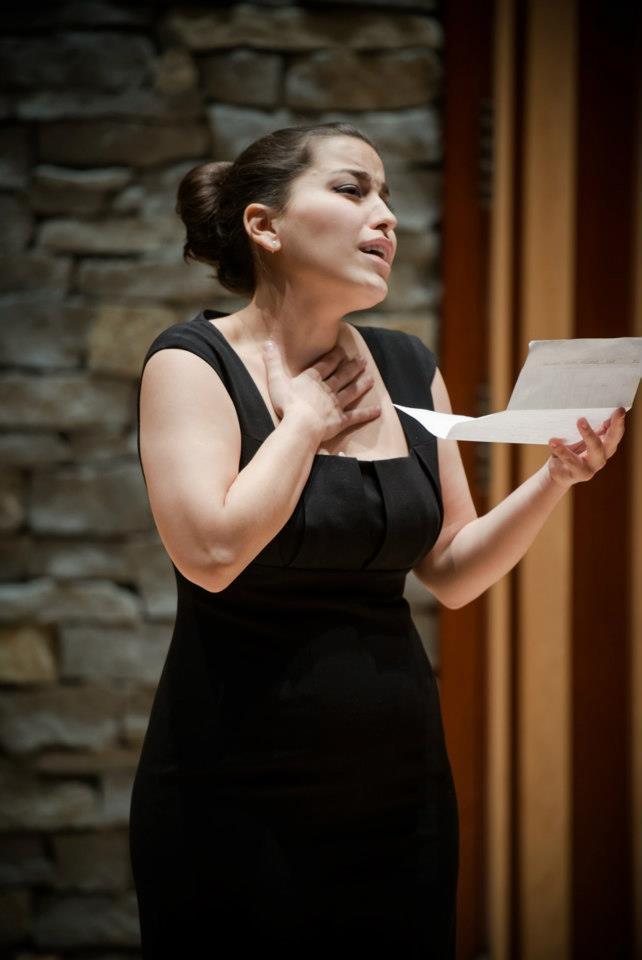 Adele - Die Fledermaus - Vancouver Concert Opera Society, 2013...jpg