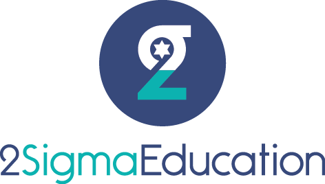 2 Sigma Education