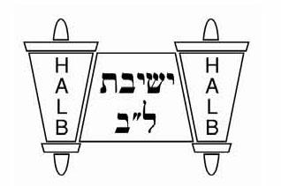 Hebrew Academy of Long Beach