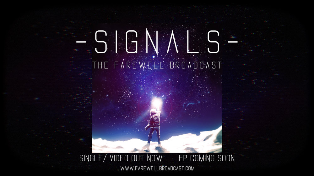 Signals EP: VIDEO PROMO THUMB.jpg