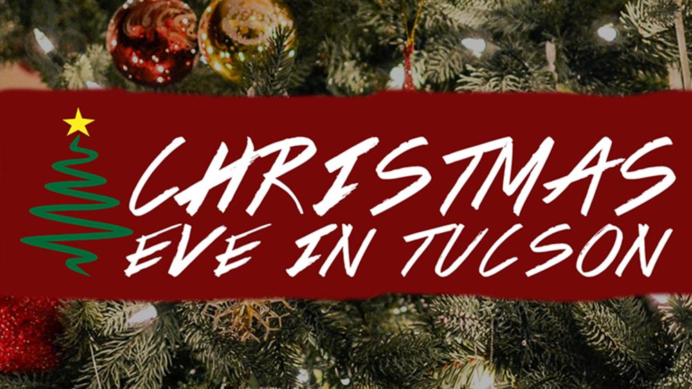 Christmas Eve Web.png