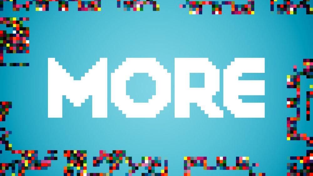 More-Logo1.jpg