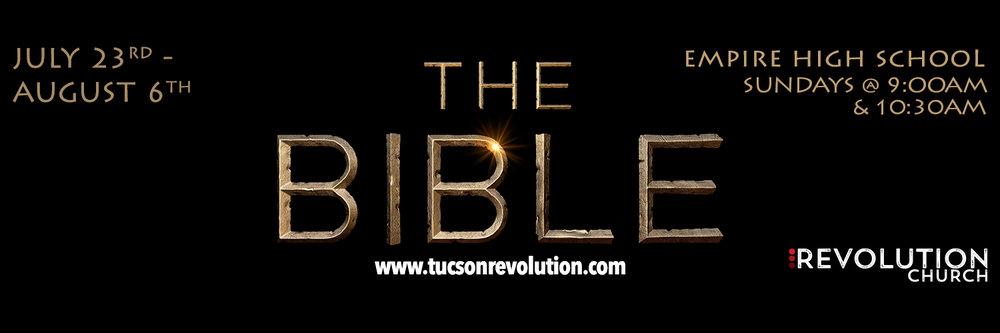 BibleDearTitusTwitterbanner.jpg