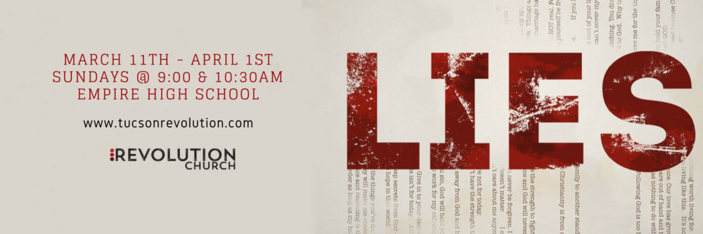 MARCH 11TH - APRIL 1STSUNDAYS @ 9_00 & 10_30AMEMPIRE HIGH SCHOOL.png