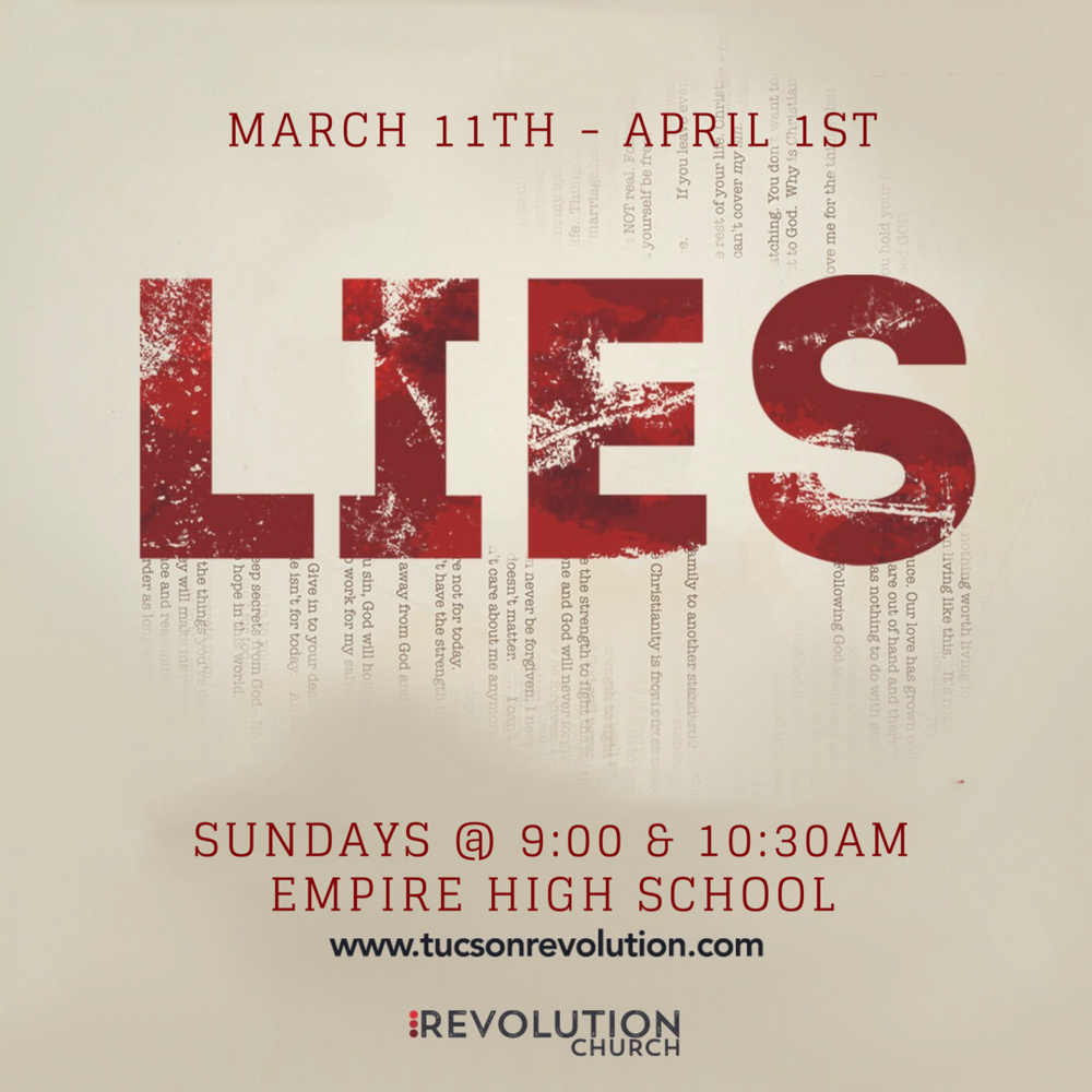 MARCH 11TH - APRIL 1STSUNDAYS @ 9_00 & 10_30AMEMPIRE HIGH SCHOOL-2.png