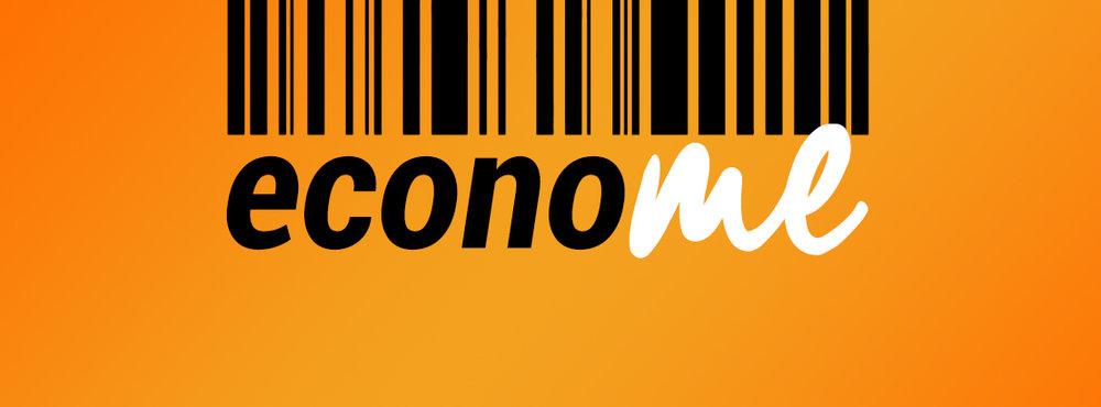 Econome - Facebook.jpg