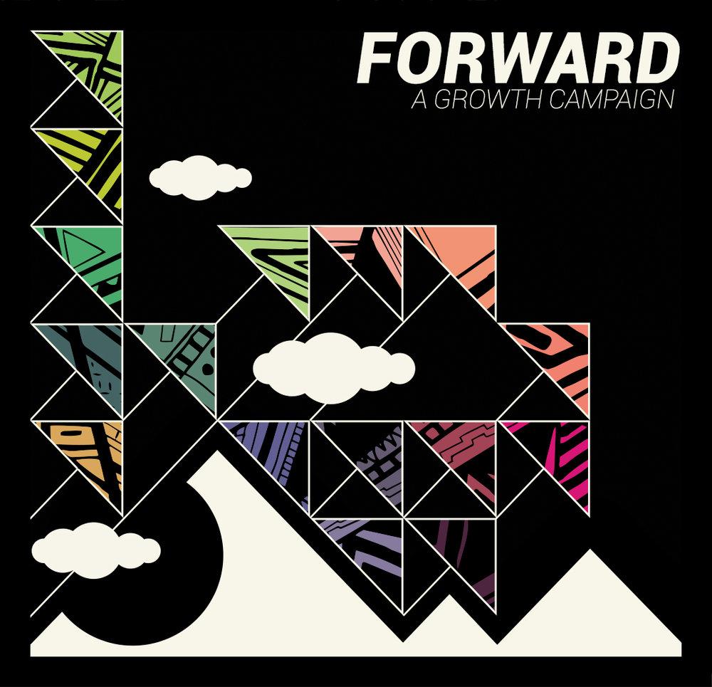 Forward - Instagram.jpg
