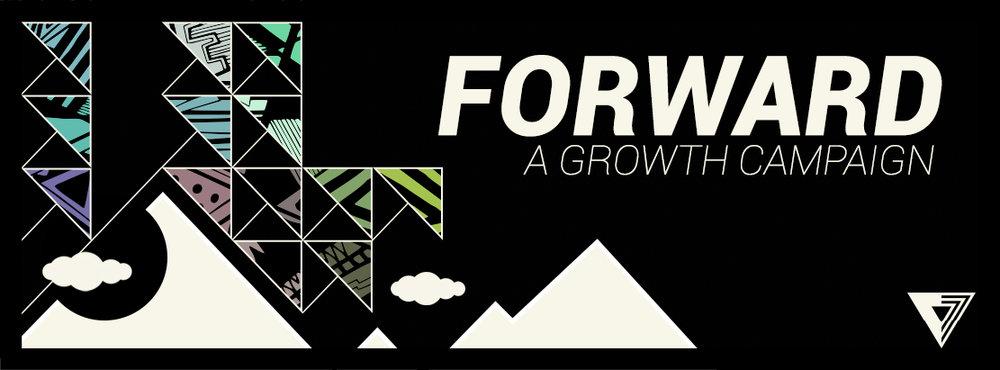 Forward - Facebook.jpg
