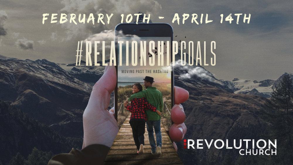 #Relationshipgoals.jpg