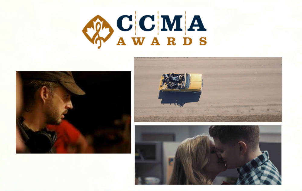 CCMA-Awards-2018-GMB.png