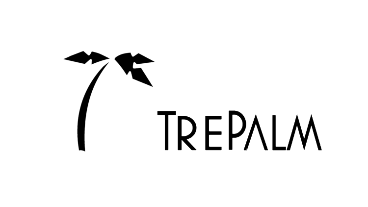 TrePalm | Toronto Video Production