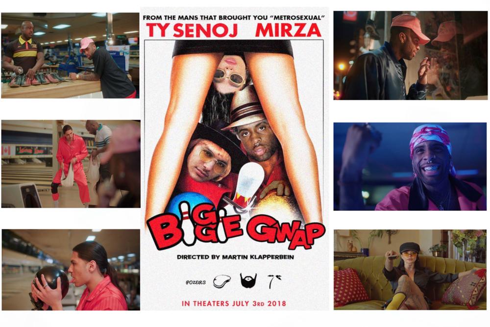 BIGGIE-GWAP-IMG-NEWS.png