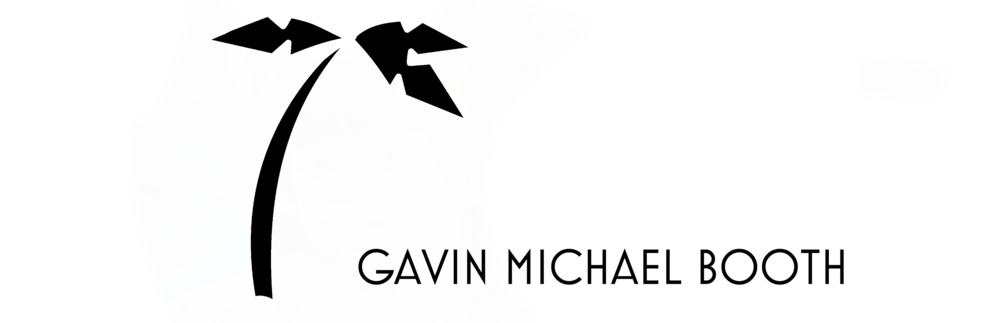 Gavin-Title-Test2.png