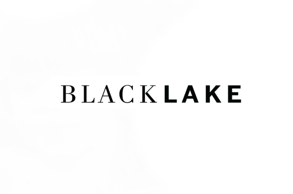 Black-Lake-2.png