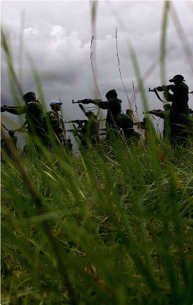 Congo Soldiers Grass.jpg