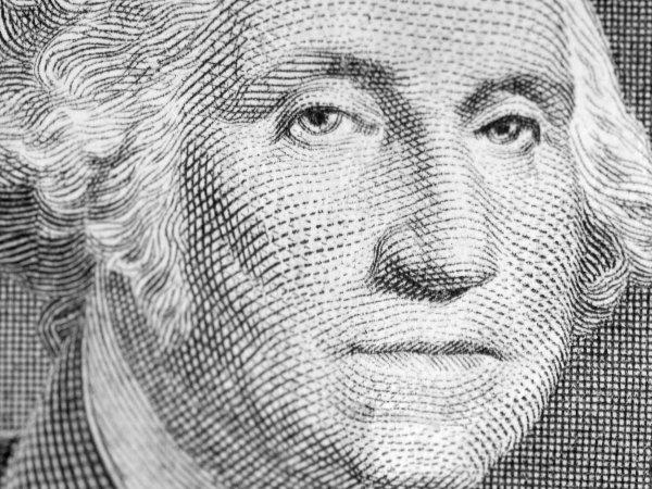 Washington Dollar.jpg