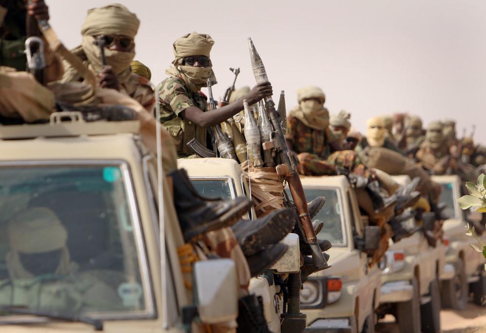 SoldiersKamber.jpg