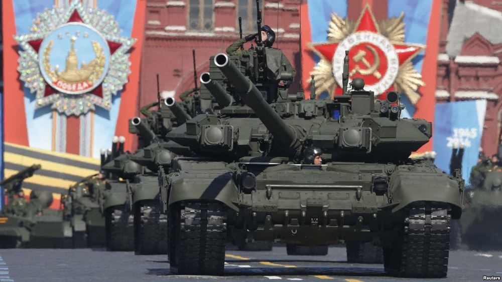 Russian Tanks.jpg