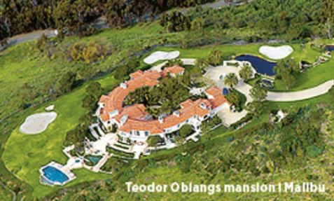 TeodorinMalibuMansion.JPG