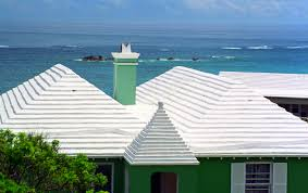 roof in bermuda.jpg