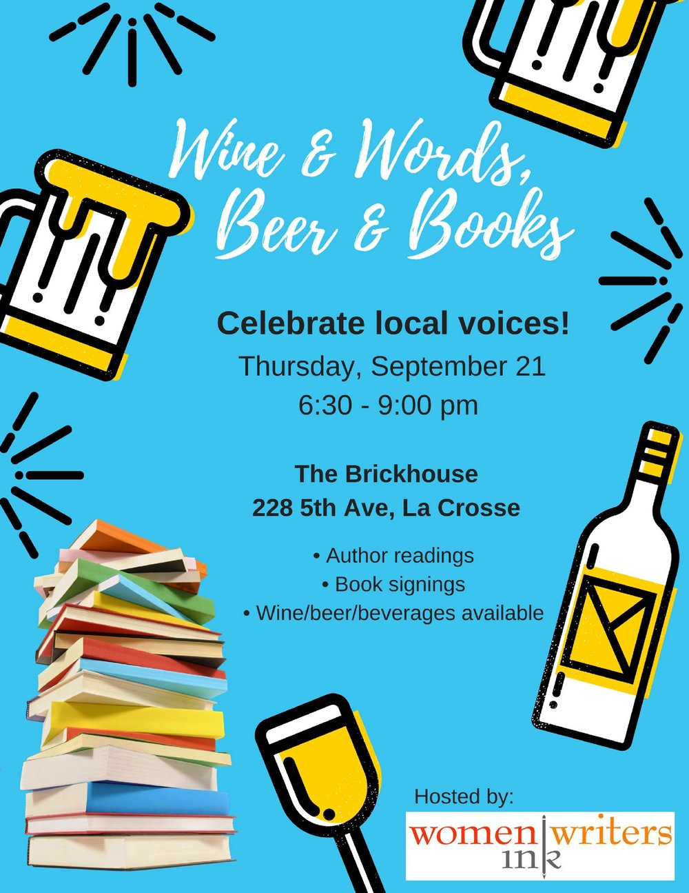 wine and words books and beer 2017.jpg