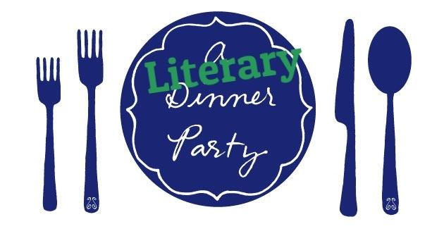 literarybooktag.jpg