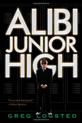 alibi junior high.jpg
