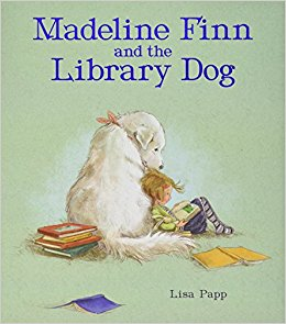 madeline finn and the library dog_1.jpg