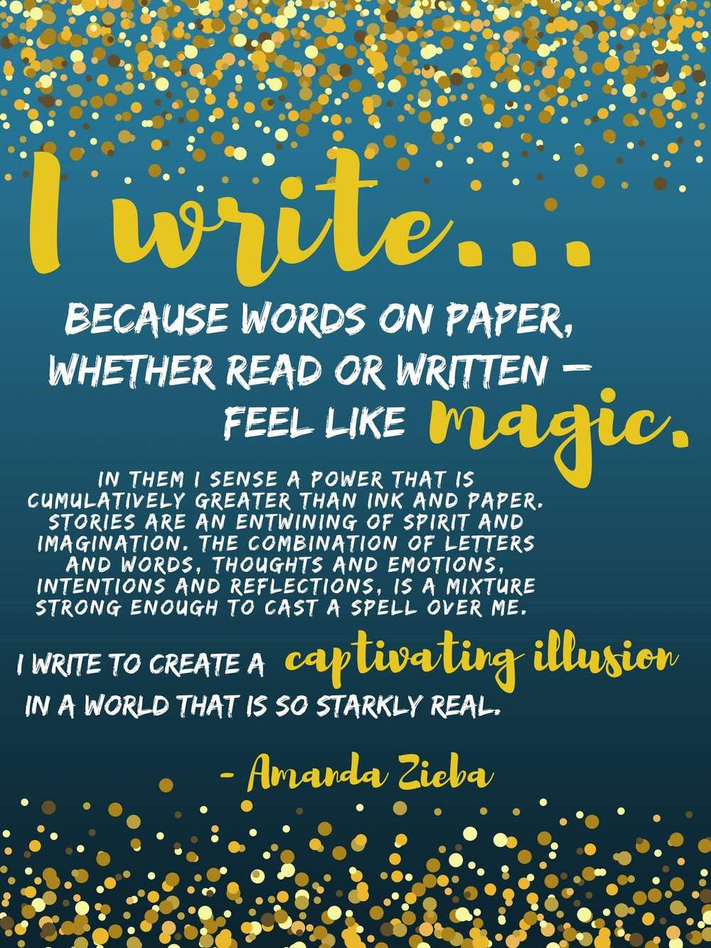 i write because.pdf
