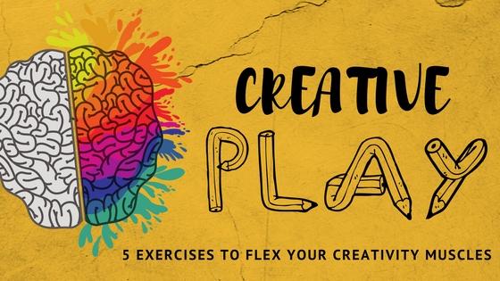 Creative Play.jpg