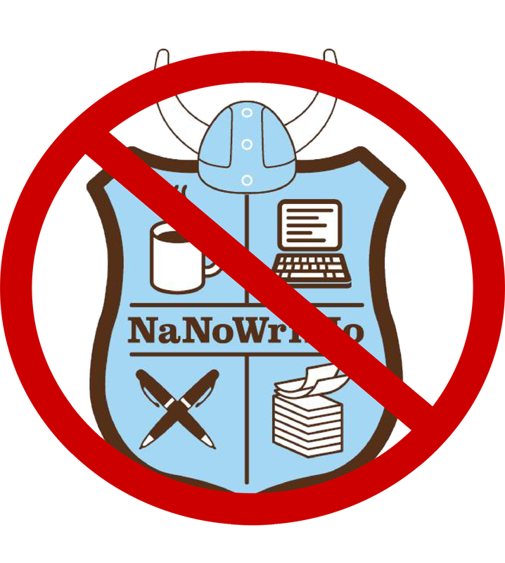 nanowrimo-nomo-logo.png