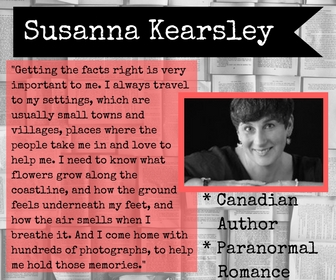 Susanna Kearsley.jpg