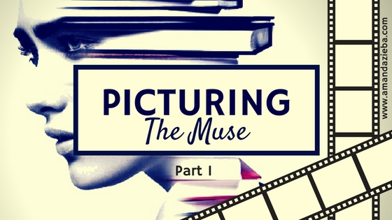 Picturing the Muse part1.jpg