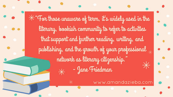 https://www.janefriedman.com/limits-literary-citizenship/