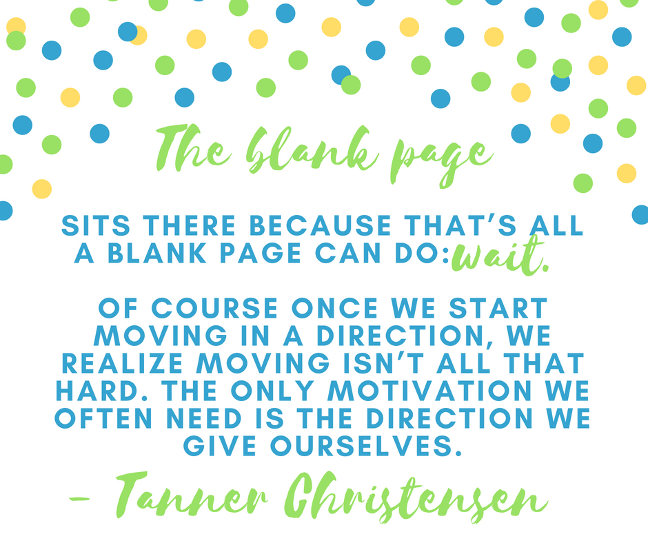 blank page quote (3).jpg