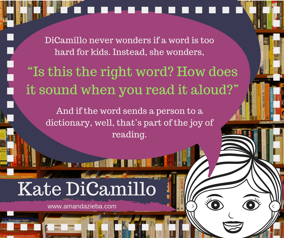 Kate DiCamillo Quote 2.jpg