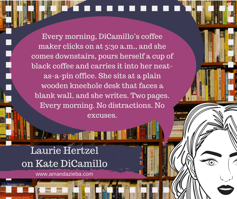Kate DiCamillo Quote 3.jpg