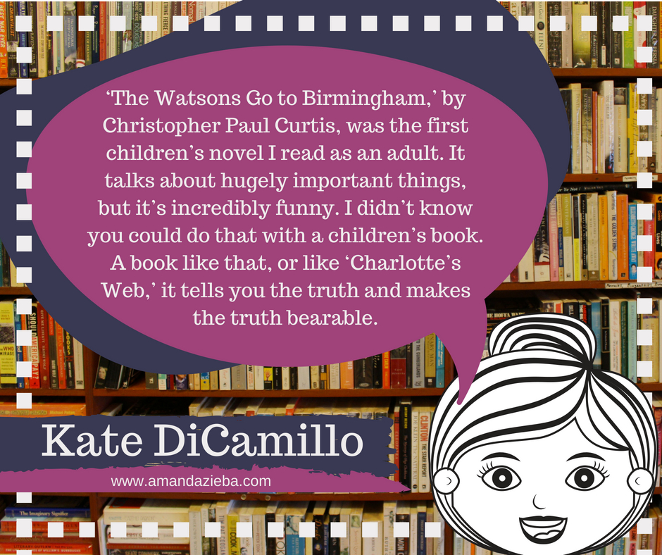 Kate DiCamillo Quote 1.jpg