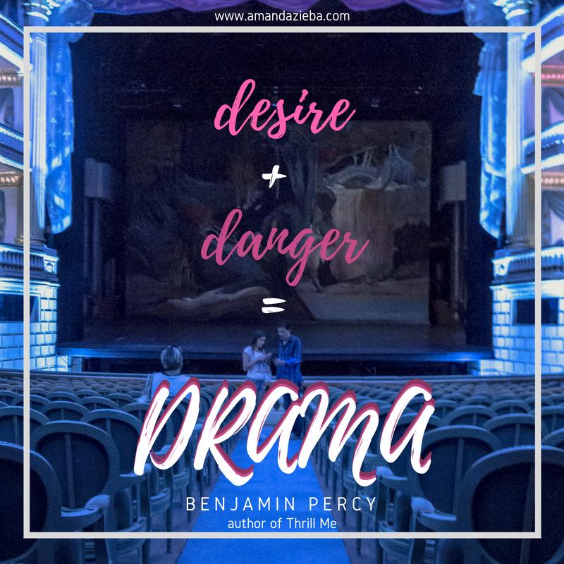 desire+ danger=.jpg