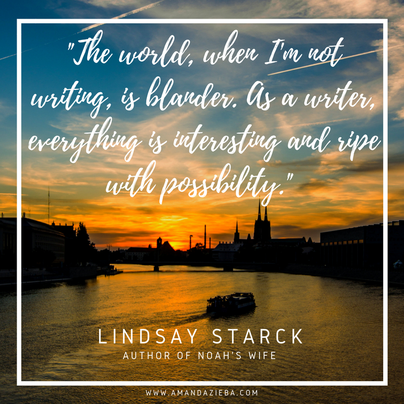 Lindsay Starck Quote_1.jpg