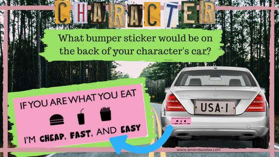 Character Bumper Sticker (1).jpg