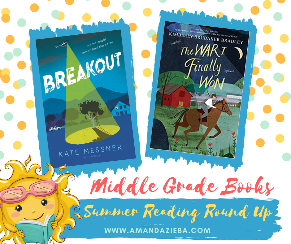 summer reading round up_middle grade books.jpg