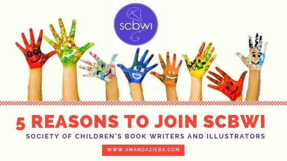 5 Reasons to Join SCBWI (1).jpg